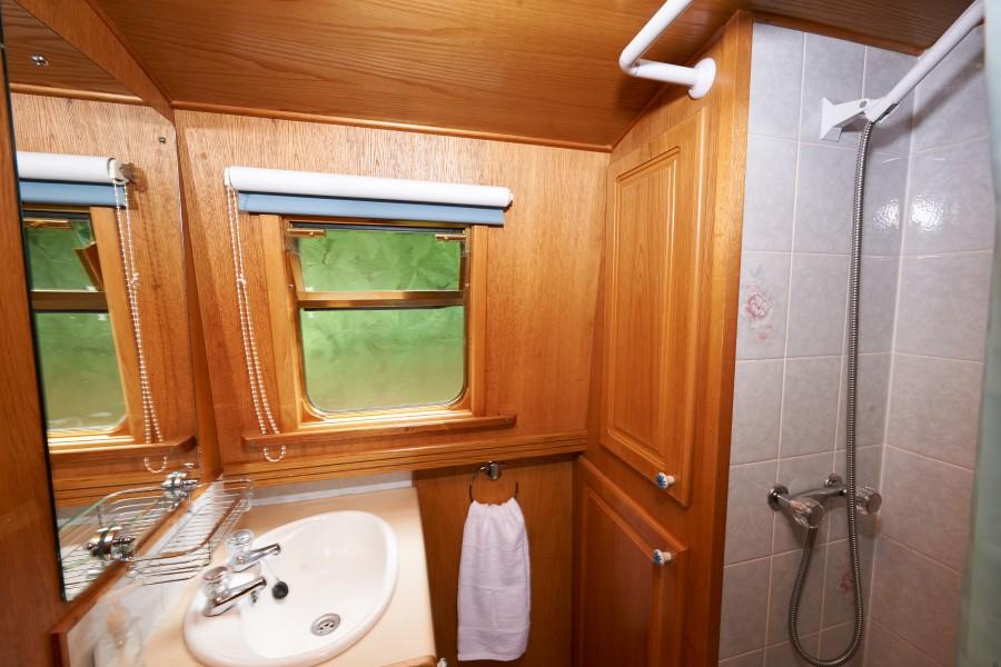 16 bathroom