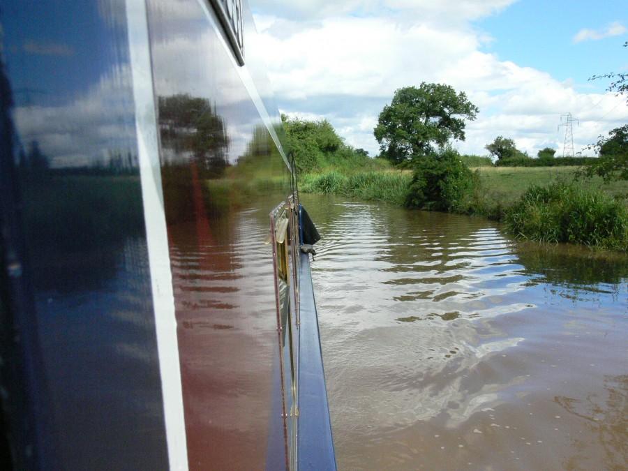 2013 July Boat 035