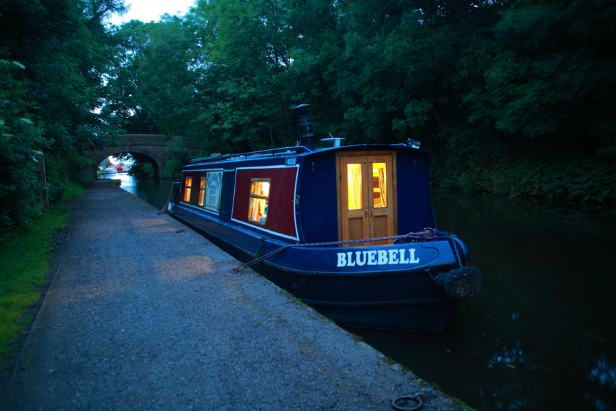 bluebell-moored-at-night